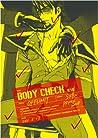 BODY CHECK by Setsu