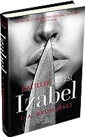 Izabel (Katiller Çetesi, #2)