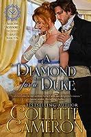 A Diamond for a Duke (Seductive Scoundrels, #1)