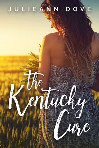 The Kentucky Cure