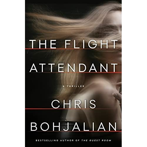 'Flight' Graphic Novel Series