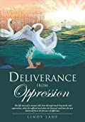 Deliverance from Oppression