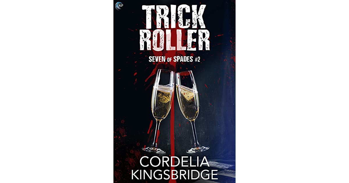 Cordelia kingsbridge goodreads giveaways
