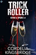 Trick Roller