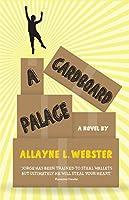 A Cardboard Palace