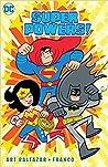 Super Powers, Volume 1