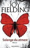 Solange du atmest by Joy Fielding