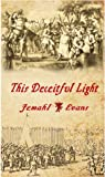 This Deceitful Light (Blandford Candy, #2)