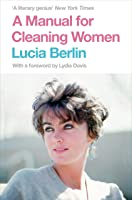 A Manual for Cleaning Women