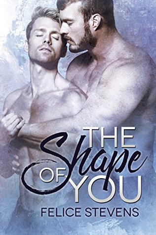 The Shape of You