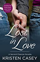 Lost in Love (Second Chances, #2.5)