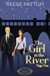 The Girl in the River: Page One: A Billion Dollar Headline Sassy Crime Serial