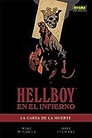 Hellboy en el infierno 2: La carta de la muerte