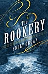 The Rookery (Penny Green, #2)