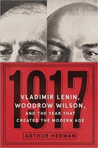 Woodrow H