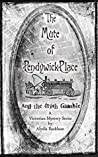 The Mute of Pendywick Place: And the Irish Gamble