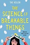 The Science of Breakable Things ebook download free