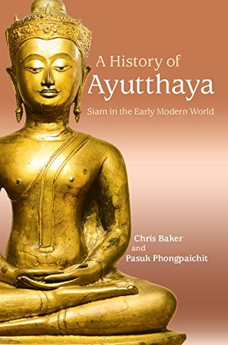 A-History-of-Ayutthaya-Siam-in-the-Early-Modern-World