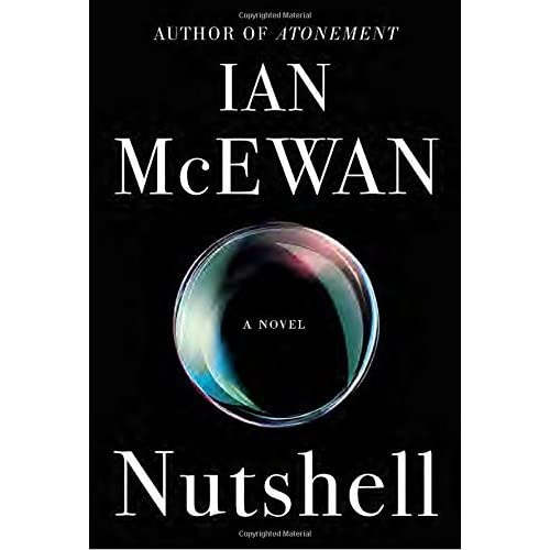 sweet tooth by ian mcewan Try these tips to curb your sweet tooth for good  pace yourself: focus on eating  healthy, filling foods for meals and snacks, and plan to eat.