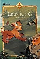 The Lion King Nala S Dare By Joanne Barkan