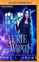 Faerie Wrath