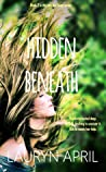 Hidden Beneath (Into the Deep, #2)