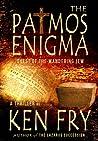The Patmos Enigma