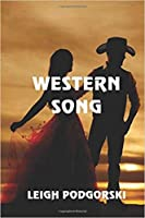 Western Song