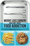 Weight Loss Surge...