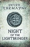 Night of the Lightbringer (Sister Fidelma #28)