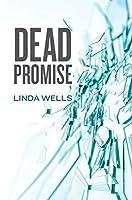 Dead Promise (Dead, #2)