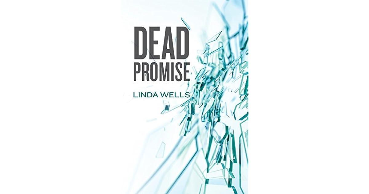 Lynda leeanne goodreads giveaways