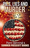 Pies, Lies and Murder (Darling Deli #22)