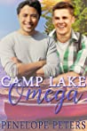 Camp Lake Omega