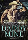 Daddy Mine (Sweet Texas Love Book 1)