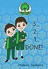 3... 2... 1... Done! (Green Oaks Primary School)