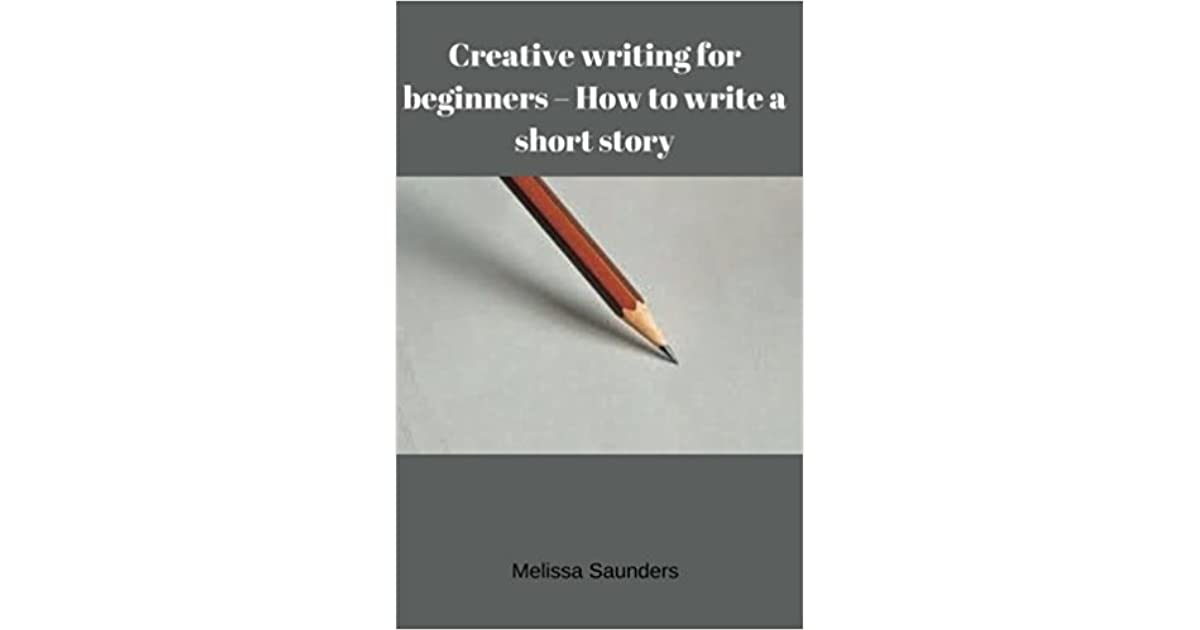 creative writing books for beginners Here you can find worksheets and activities for teaching creative writing to kids, teenagers or adults, beginner intermediate or advanced levels.