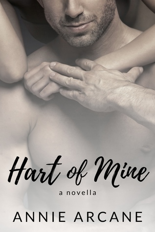 Hart of Mine