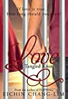 Love: A Tangled Knot