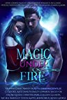 Magic Under Fire:...