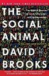 The Social Animal...