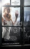 Dead of Night (Aftershock, #1)