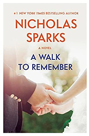 Image result for a walk to remember book quotes