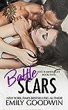 Battle Scars (Love is Messy Duet, #2)