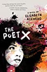 The Poet X audiobook download free