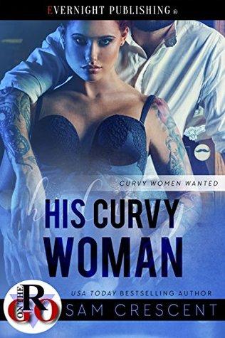 His Curvy Woman