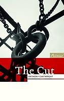 The Cut (Peirene Now!)