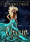 Charm (Cinderella Reverse Fairytale, #1)
