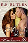 The Alpha's Honor