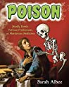Poison: Deadly De...